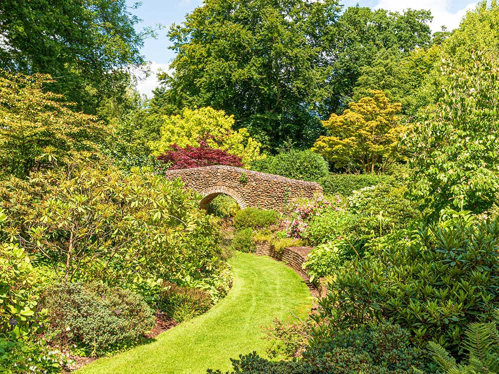 Past-Tour-Images-Bressingham-Gardens-UK-sm