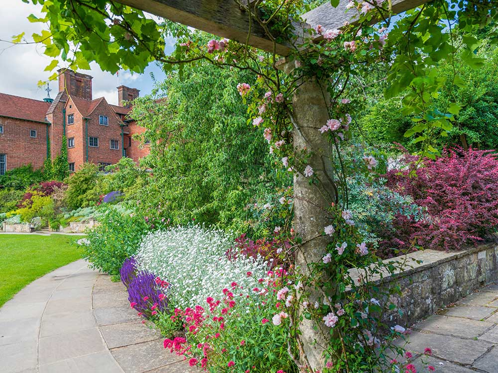 Past-Tour-Images-Chartwell-UK-sm