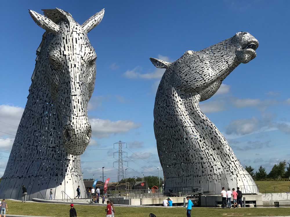 Past-Tour-Images,-Kelpies-from-Scotland-sm