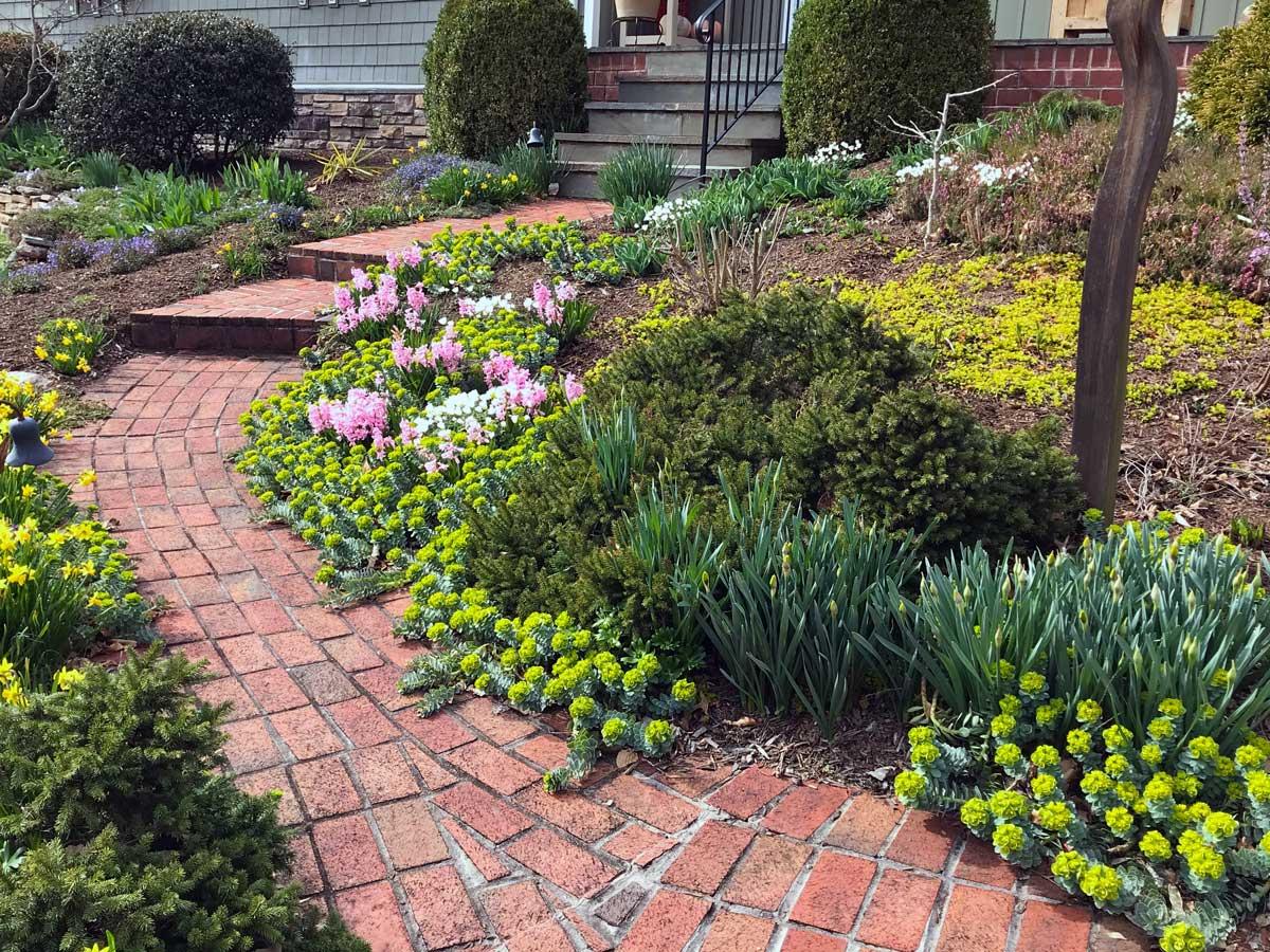 Portfolio-Design-Small-Gardens