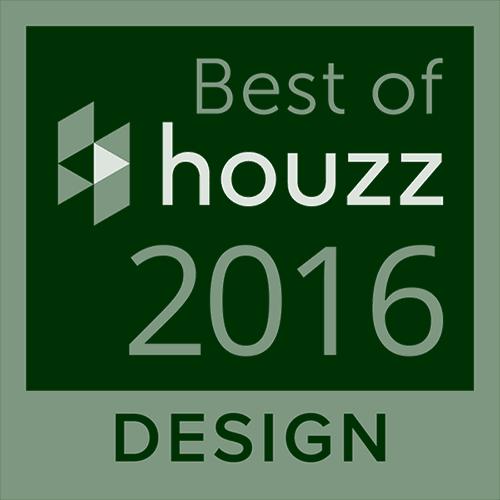 Best of houzz 2016 - Design