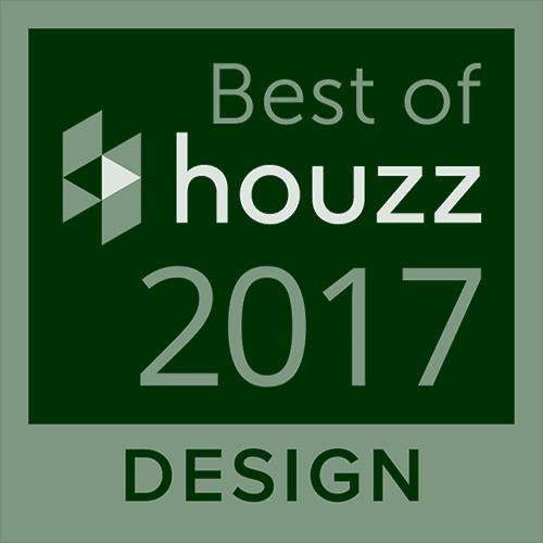 Best of houzz 2017 - Design