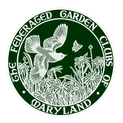 The Federated Garden Clubs of Maryland
