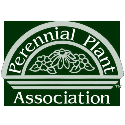 Perennial Plant Habitat